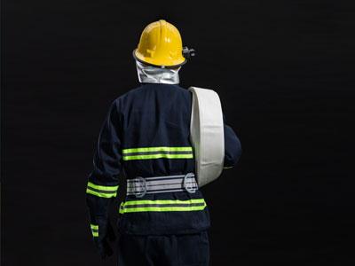 消防演习奖励通报