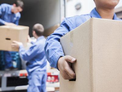 仓储配送一体化指的是什么