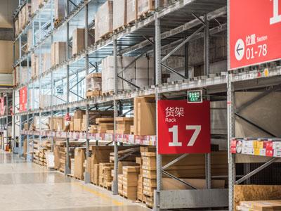 电商仓储一站式外包发货怎么样 该怎样选择