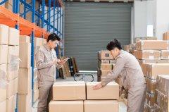 电商仓储代发货服务有什么优势 该如何选择